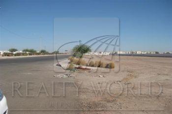 terrenos en venta en zona urbana del ejido xochimilco, mexicali