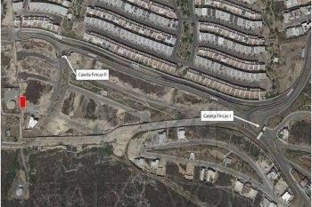 terrenos en venta en zona valle poniente, san pedro garza garcía