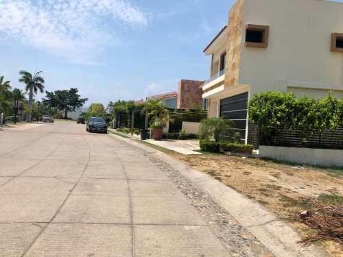 terrenos en venta flamingos club residencial, bucerias