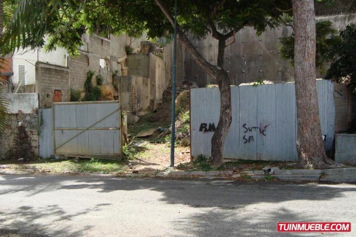 terrenos en venta / fm # 16-10079