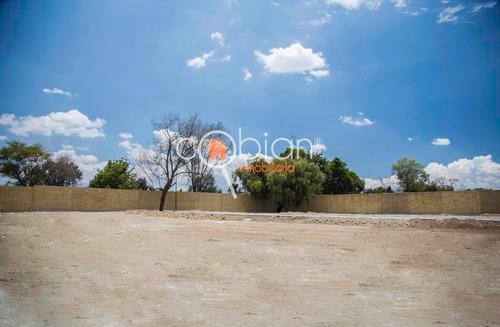 terrenos en venta, fracc. el suspiro zona plaza san diego