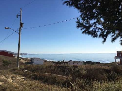 terrenos en venta, fracc. mar de puerto nuevo i