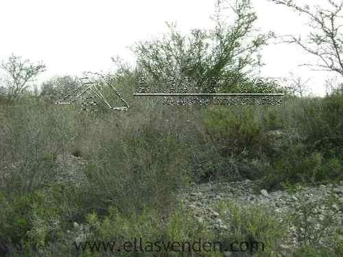 terrenos en venta, fracc. residencial hacienda san pedro en general zuazua pro2176