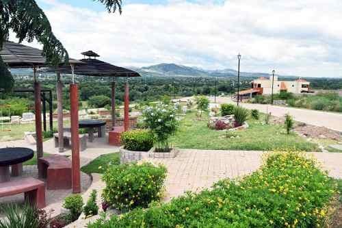 terrenos en venta guanajuato