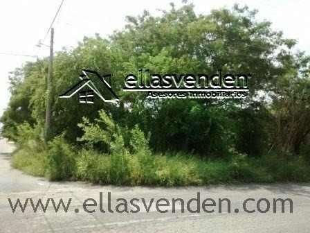terrenos en venta, jardines de capellania en cadereyta jimenez pro3521