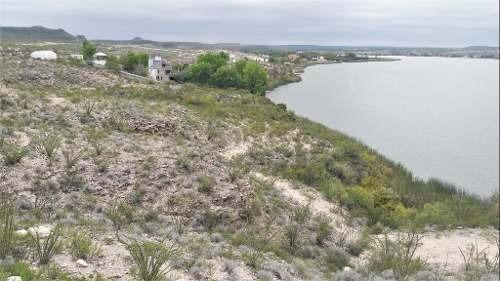 terrenos en venta junto al lago colina