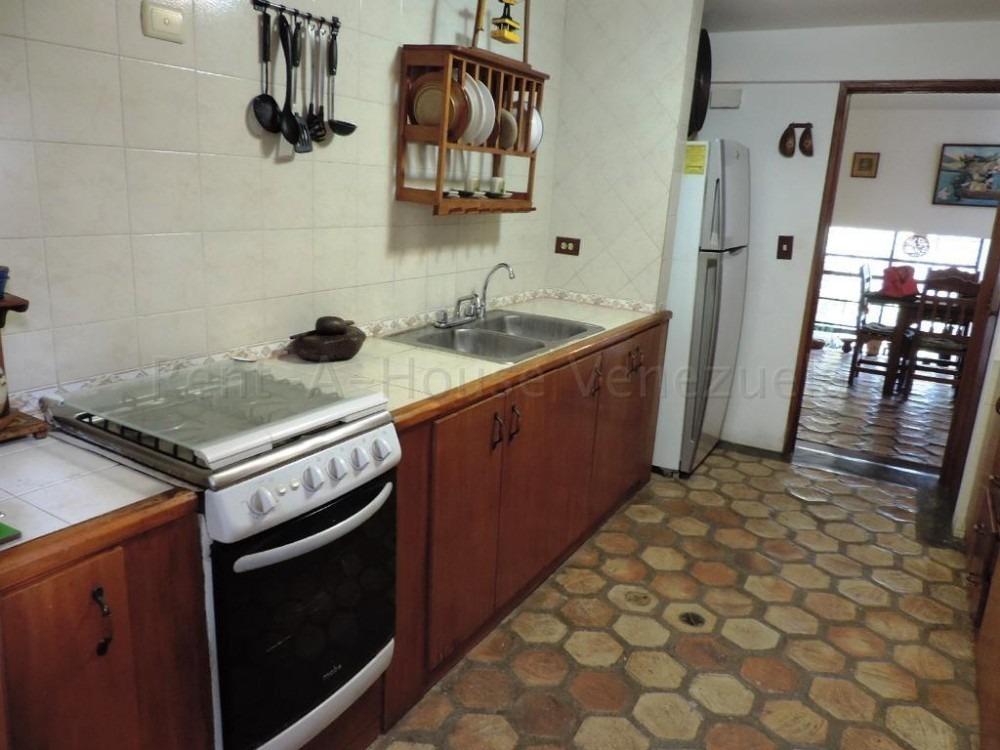 terrenos en venta kaslluvi #20-9401 lomas de monteclaro