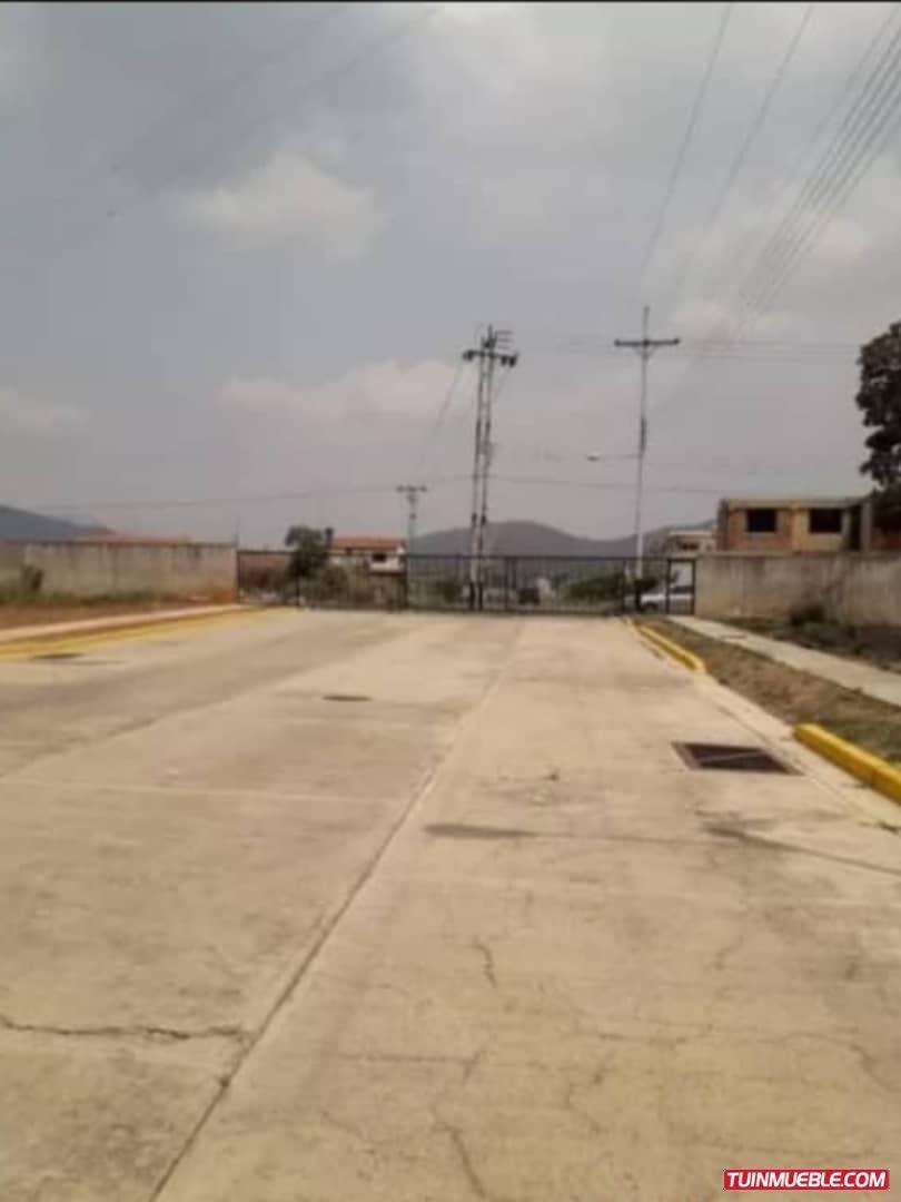 terrenos en venta la cumaca san diego