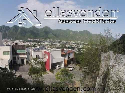 terrenos en venta, la toscana en monterrey pro4297