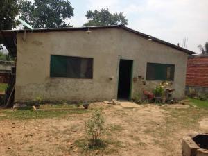 terrenos en venta las morochas san diego carabobo199526 rahv