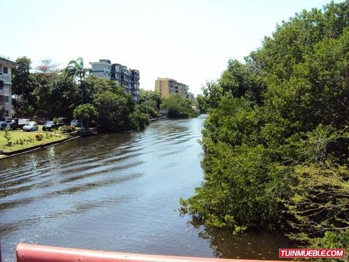 terrenos en venta los canales de rio chico 07-2987 v s