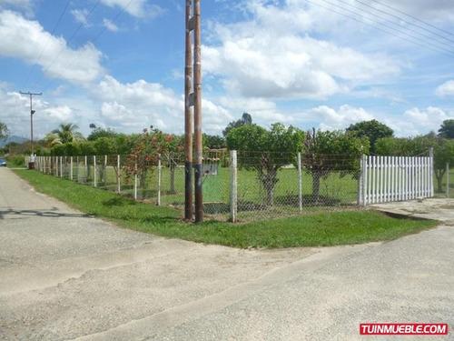 terrenos en venta lpt-088