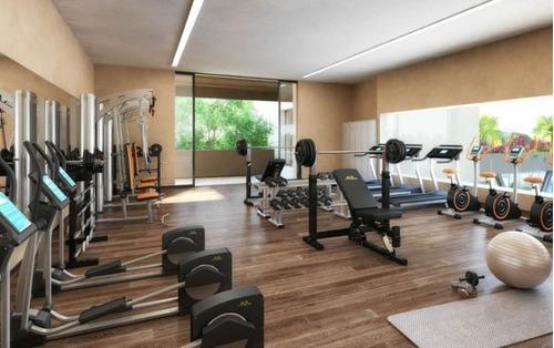terrenos en venta merida - progreso, compostela, $4,400 m² folio 800 - 1