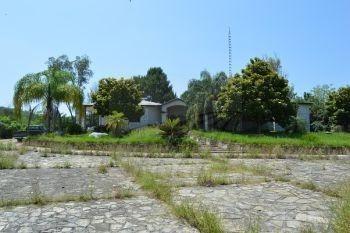 terrenos en venta montemorelos centro