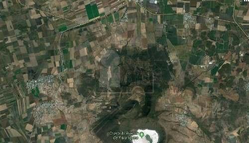 terrenos en venta o aportación de 1 hasta 500 hectáreas entre salamanca, valtierra y celaya