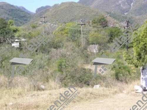 terrenos en venta, presa de la boca en santiago pro1088