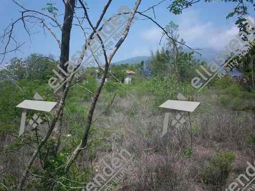 terrenos en venta, san antonio en allende pro363