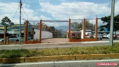 terrenos en venta san cristobal