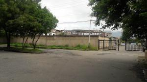 terrenos en venta sansur san diego carabobo 1914873 rahv