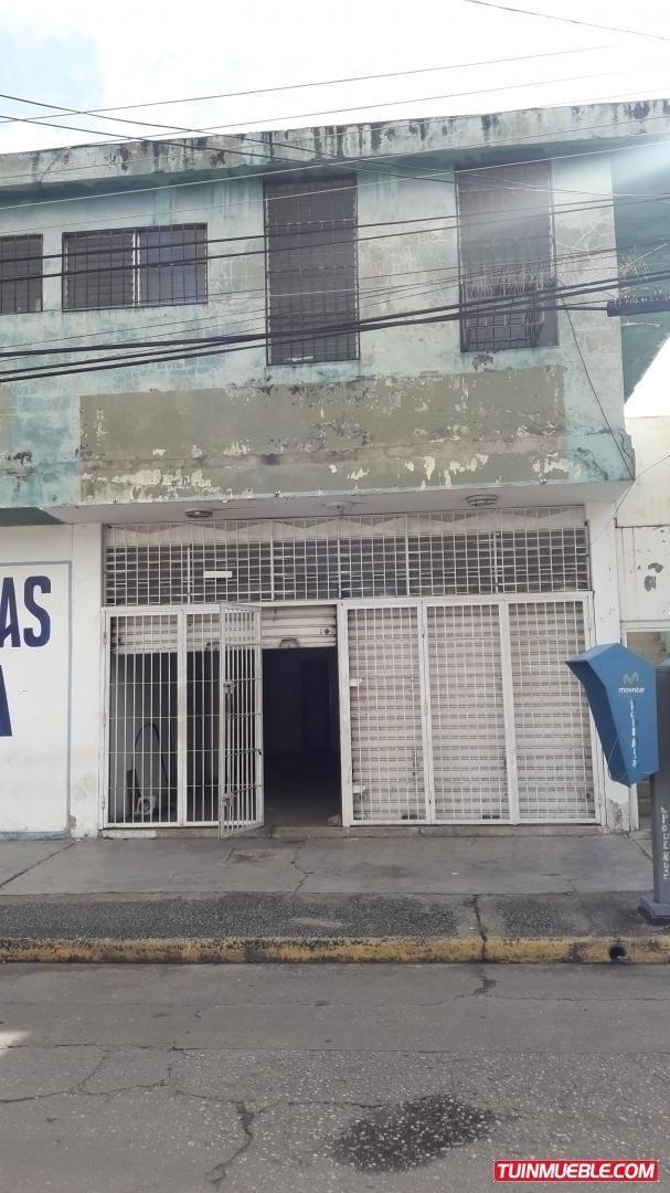 terrenos en venta susana gutierrez codigo:396399
