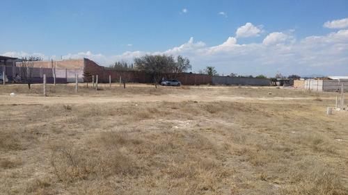 terrenos en venta tequisquiapan ejido bordo blanco.