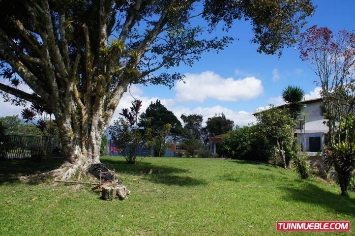 terrenos en venta, urb. la lagunita country club  15-6947