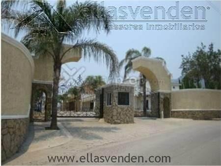terrenos en venta, villa  cristal en monterrey pro2279