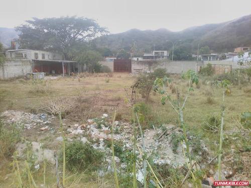 terrenos en venta villa de cura
