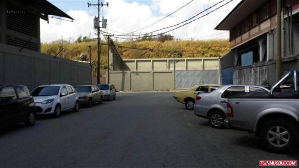 terrenos en venta - vm 18-13771