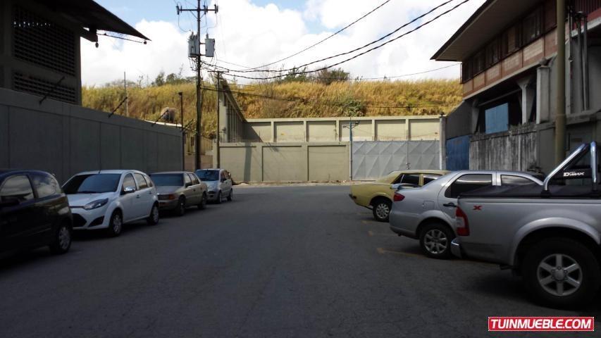 terrenos en venta vm - 18-13771