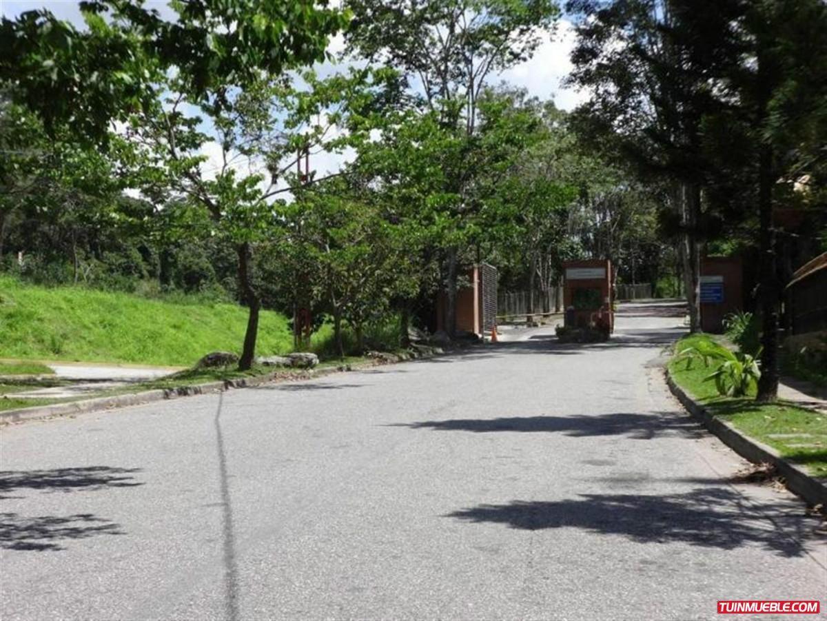 terrenos en venta - vm 19-2056