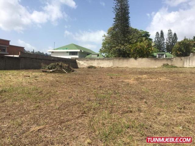 terrenos en venta - vm 19-2897