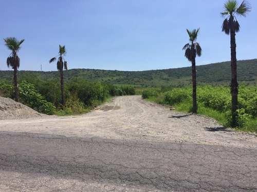terrenos en venta zacatepec morelos