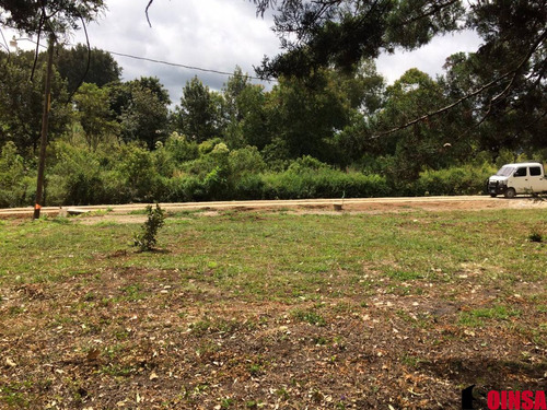 terrenos exclusivos en granjas privadas  flores de sumpango
