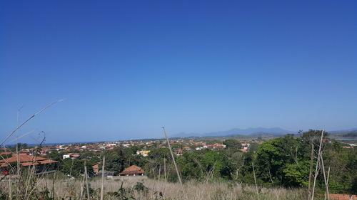 terrenos financiados vilatur, saquarema!!!