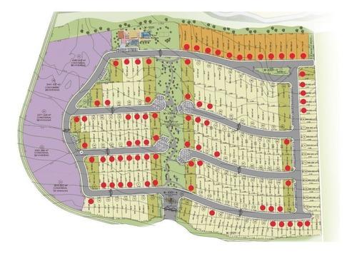 terrenos habitacionales en privada ágata en zibatá