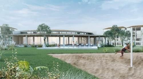 terrenos habitacionales en privada gardenia san miguel de allende zirandaro