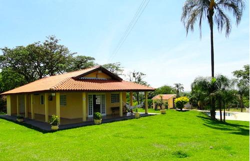 terrenos ideal para casa de veraneio no interior! gu