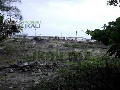 terrenos individual, terrenos