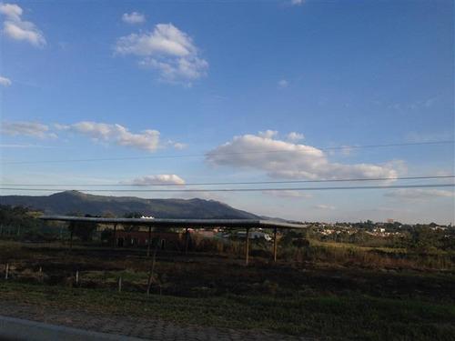 terrenos industriais à venda  em atibaia/sp - compre o seu terrenos industriais aqui! - 1249800