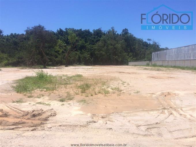 terrenos industriais à venda  em atibaia/sp - compre o seu terrenos industriais aqui! - 1355627