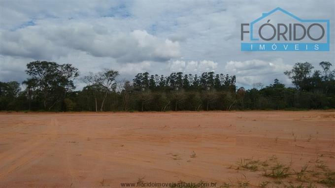 terrenos industriais à venda  em atibaia/sp - compre o seu terrenos industriais aqui! - 1367003
