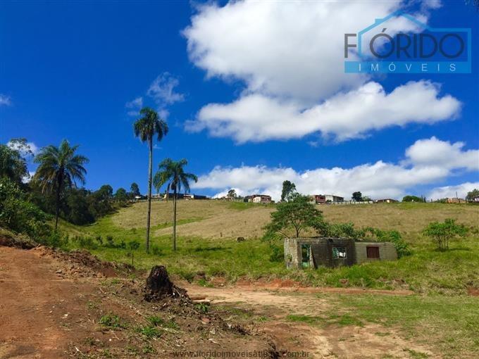 terrenos industriais à venda  em atibaia/sp - compre o seu terrenos industriais aqui! - 1371425