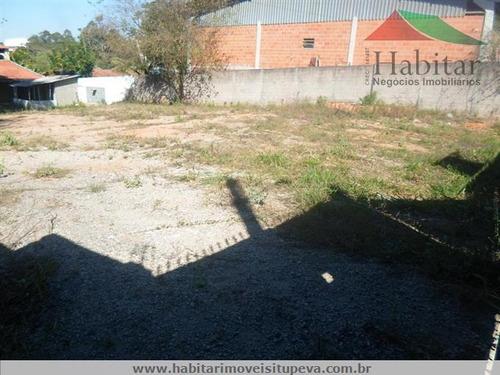 terrenos industriais à venda  em itupeva/sp - compre o seu terrenos industriais aqui! - 1210706