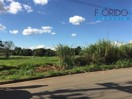 terrenos industriais à venda  em jarinú/sp - compre o seu terrenos industriais aqui! - 1366486