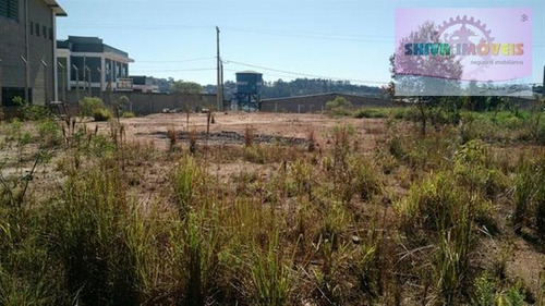 terrenos industriais à venda  em mairiporã/sp - compre o seu terrenos industriais aqui! - 1339136