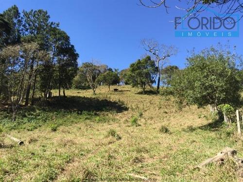 terrenos industriais à venda  em nazare paulista/sp - compre o seu terrenos industriais aqui! - 1336122