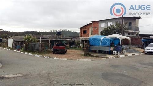 terrenos industriais à venda  em vargem grande paulista/sp - compre o seu terrenos industriais aqui! - 1334915