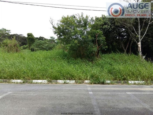 terrenos industriais à venda  em vargem grande paulista/sp - compre o seu terrenos industriais aqui! - 1403144