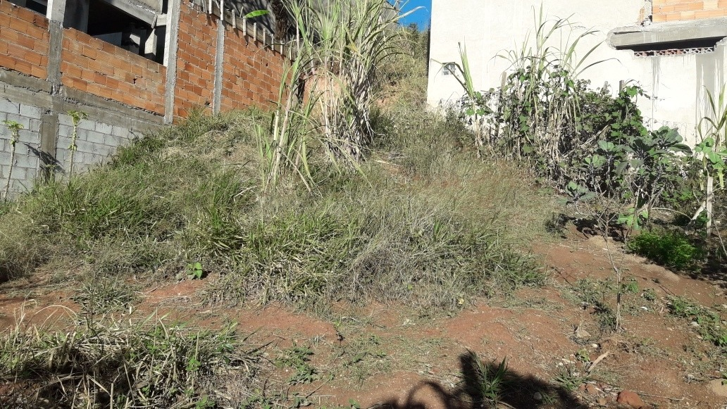terrenos itapevi 7x20 cada lote use seu fgts da financiament